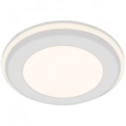 ELKTON8  Spot encastré LED 3 réglages