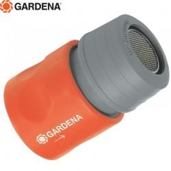 Gardena Perlateur