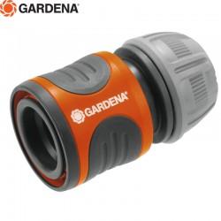 "Gardena raccord rapide 13-15 mm (1/2"" - 5/8"")"