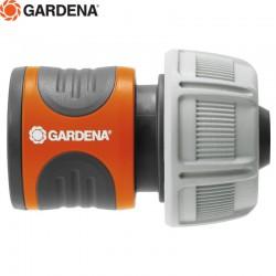 "Gardena raccord rapide 19 mm (3/4"")"
