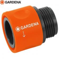"Gardena Raccord fileté 26,5 mm (3/4"")"