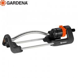 GARDENA Arroseur oscillant Aqua S