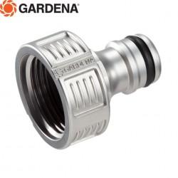 """Gardena nez de robinet premium 26,5mm (G 3/4"""")"""