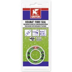 Bande d'étanchéité KOLMAT Fiber Seal