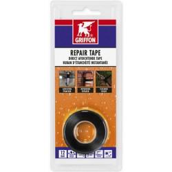 Ruban d'étanchéité GRIFFON Repair Tape