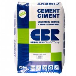 Ciment Portland PROCEM 25Kg