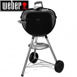 Barbecue WEBER Bar-B-Kettle 54.5cm