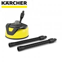 KARCHER Nettoyeur surfaces T-Racer T 5
