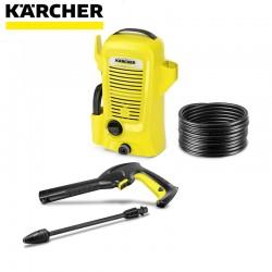 KARCHER Nettoyeur haute-pression K2 Edition Universelle