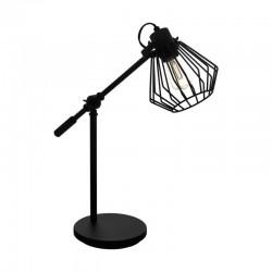 TABILLANO Lampe à poser
