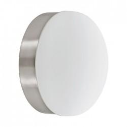 CUPELLA Applique ronde LED 13 cm