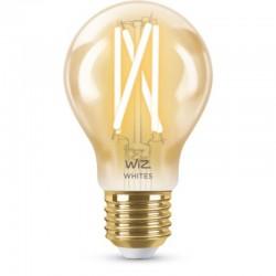 Ampoule Poire LED Vintage WIZ