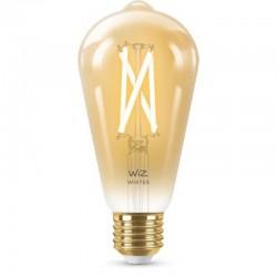 Ampoule LED  WIZ Edison