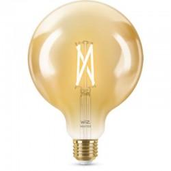 Ampoule LED  WIZ Globe