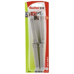 Tamis d'injection FISCHER HK 16 x 100 K 4pcs