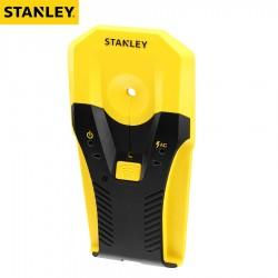 Détecteur de matériaux STANLEY S160