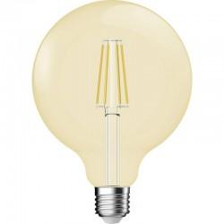 Ampoule VINTAGE Globe G95 LED filament