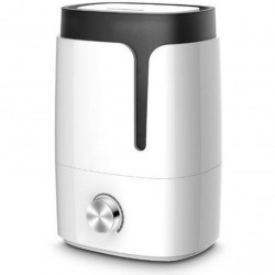 Humidificateur à froid RUBY Aroma 3.5