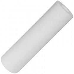 Cartouche de filtre à impuretés jetable 25 microns