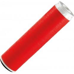 Cartouche de filtre à impuretés lavable 25 microns