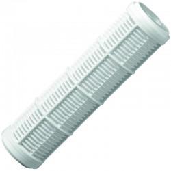 Cartouche de filtre à impuretés lavable 80 microns