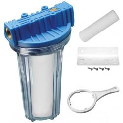Kit de filtration à impuretés 25 microns