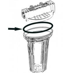 Joint torique pour bocal de filtration O'Pure