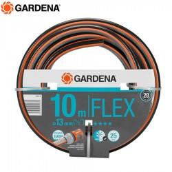 "Tuyau GARDENA Comfort Flex (1/2"") 10m"