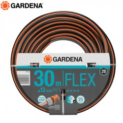 "Tuyau GARDENA Comfort Flex (1/2"") 30m"