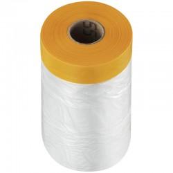 Film PVC CoverGold
