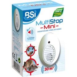 Répulsif électronique MULTISTOP Mini