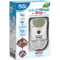 Répulsif électronique MULTISTOP Pro