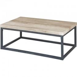 Table basse LEON