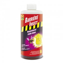 Insecticide K.O. guêpes COMPO