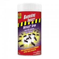 Anti-fourmis COMPO Mirazyl