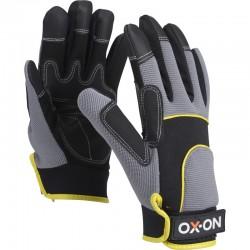 Gants de travail OX-ON Zanic 1