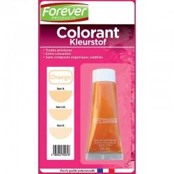 Colorant universel 25ml Orange