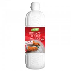 Acide chlorhydrique 1L  (Esprit de sel)