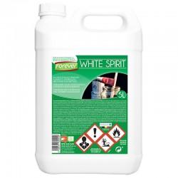 White-spirit 5L
