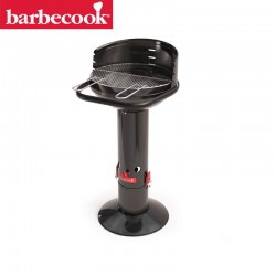 Barbecue BARBECOOK Loewy 50