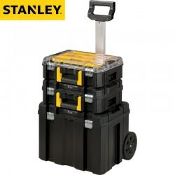 Servante mobile STANLEY Pro-Stack