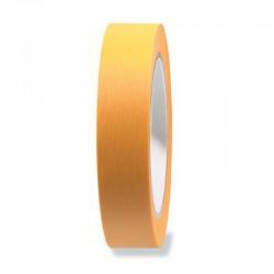 Ruban de masquage gold 18 mm