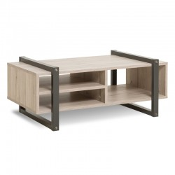 Table basse CHICAGO