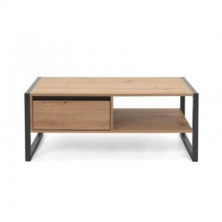 Table basse MOSCOU