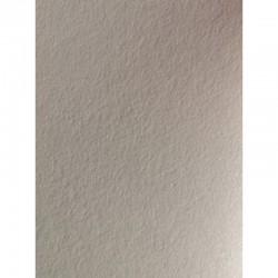 ARTEO Voile de fibre de verre prépeinte