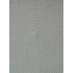 ARTEO voile fibre de verre maille standard prépeinte
