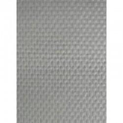 ARTEO fibre de verre maille standard