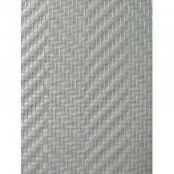 ARTEO fibre de verre maille chevron